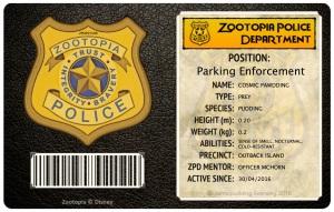 zootopiabadge-zpd955599
